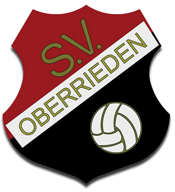 Sportverein Oberrieden e.V.